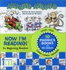 Used Amazing Animals : Level Two : Long-Vowel Sounds (USED)