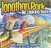 USED JONATHAN PARK: NO LOOKING BACK STUDY GUIDE (USED)