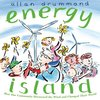 Used Energy Island : How One Community Harnessed the Wind and Changed Their World