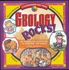 Used Geology Rocks!: 50 Hands-On Activities to Explore the Earth (USED)
